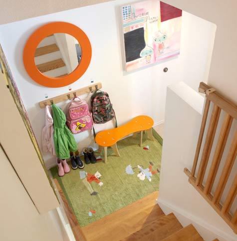 2008-09-10-entryway