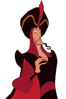 Jafar-719207
