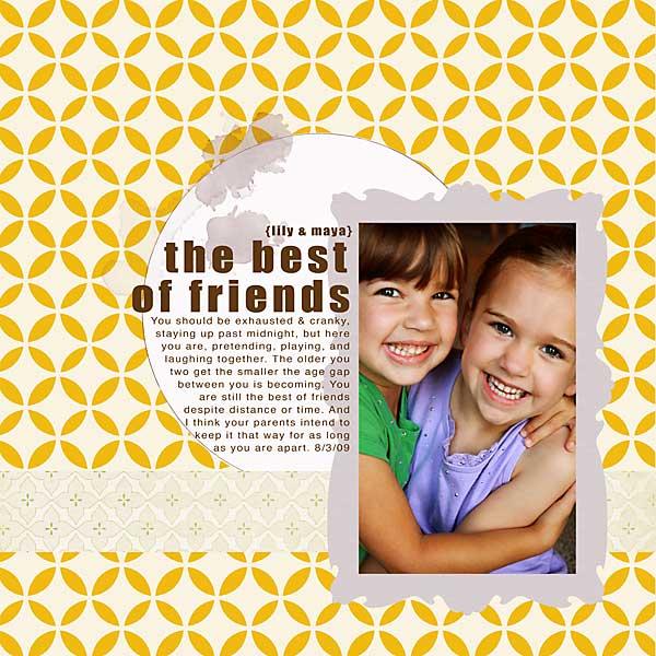 Thebestoffriends1
