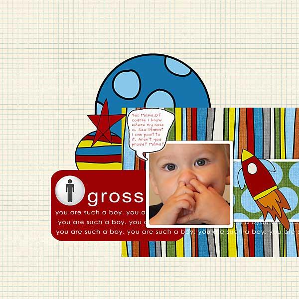 Gross1-copy