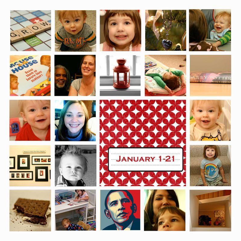 January1-21