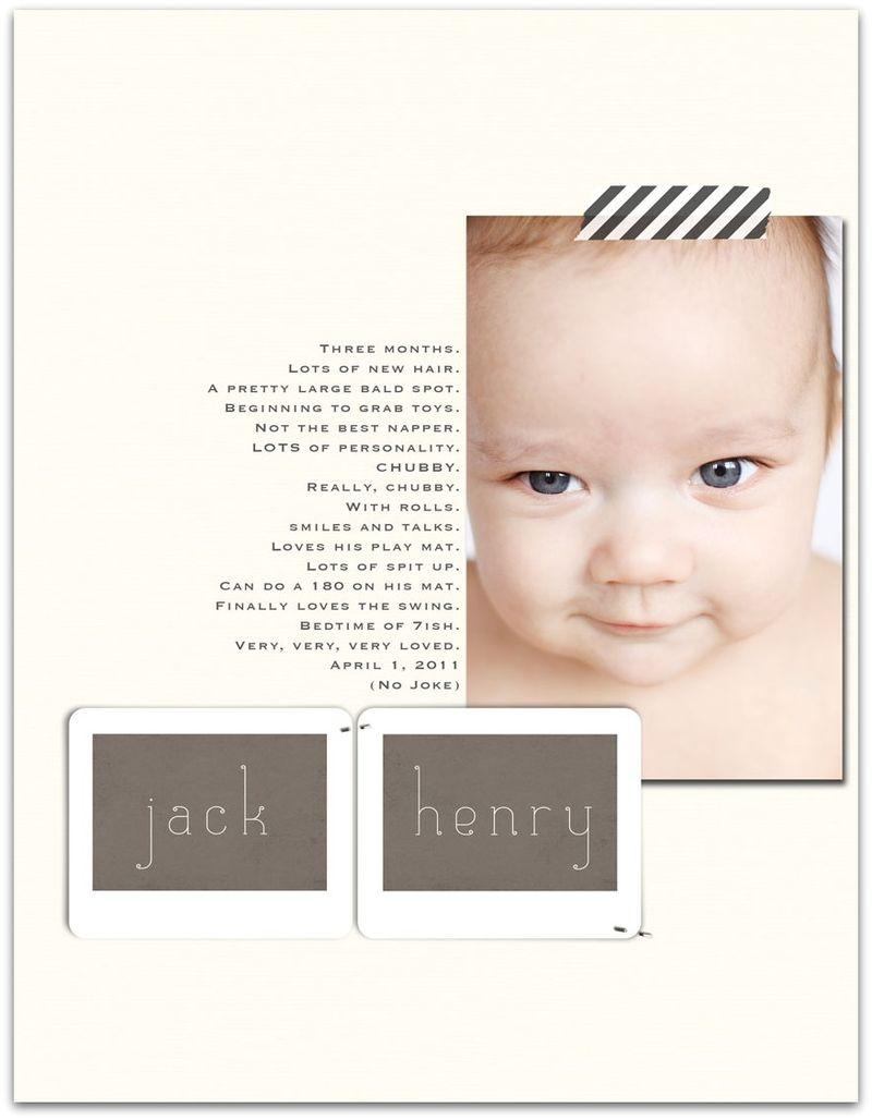 Jackhenry
