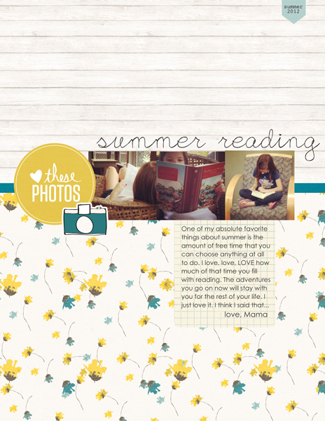 SummerreadingMTaylor