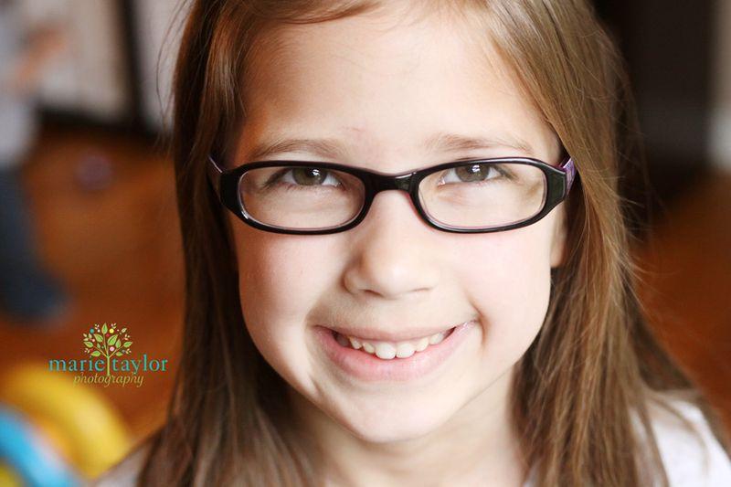 Glasses5.8.12