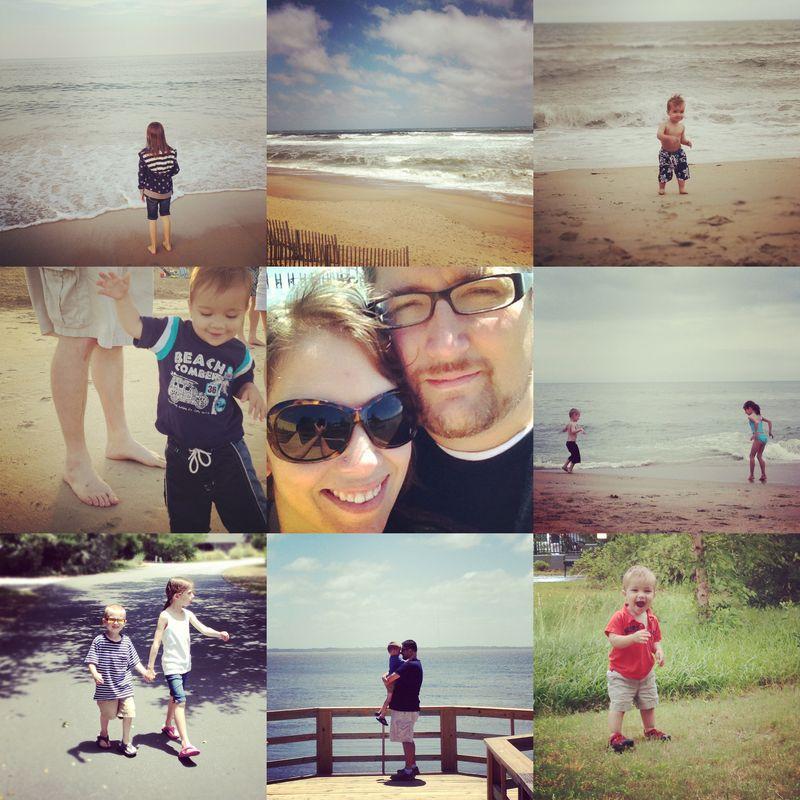 Beachinsta