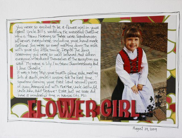 FlowergirlMarieTaylor