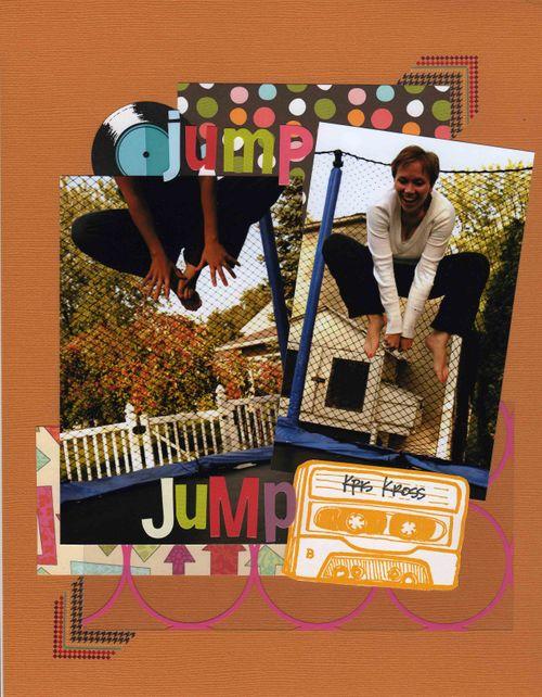 JumpjumpMTaylor